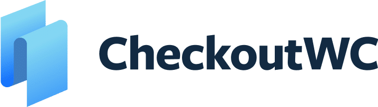 Checkout Wc Logo