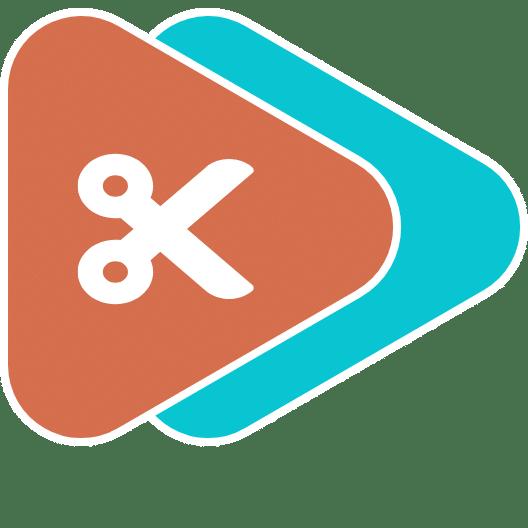 Code Snippet Logo