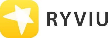 Ryviu Logo
