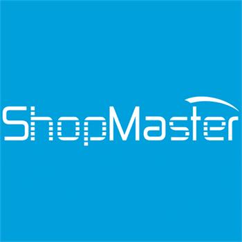 Shopmaster Logo
