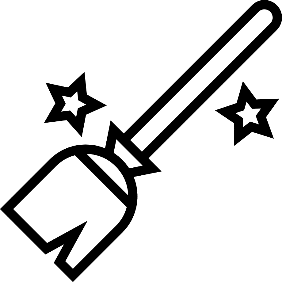 WP-Sweep Logo