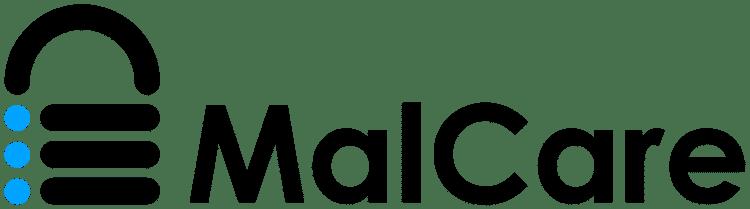 Malcare